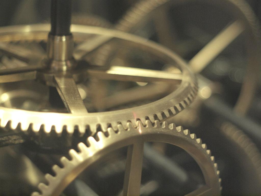Clock_Cogs2s