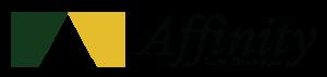 Affinity-Logo-Vector-FINAL